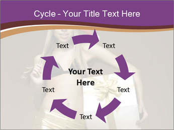 0000062378 PowerPoint Templates - Slide 62