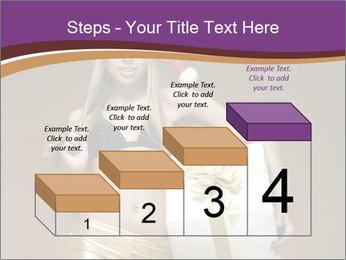 0000062378 PowerPoint Templates - Slide 64