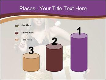 0000062378 PowerPoint Templates - Slide 65