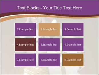 0000062378 PowerPoint Templates - Slide 68
