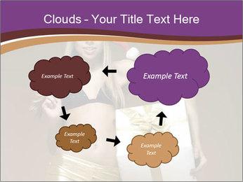 0000062378 PowerPoint Templates - Slide 72
