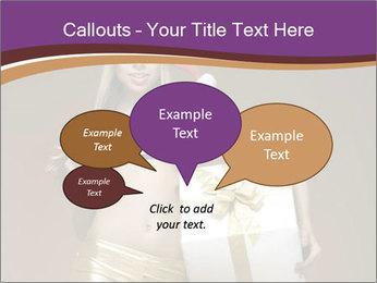 0000062378 PowerPoint Templates - Slide 73