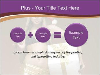 0000062378 PowerPoint Templates - Slide 75