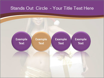 0000062378 PowerPoint Templates - Slide 76