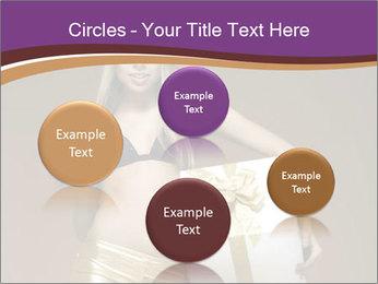 0000062378 PowerPoint Templates - Slide 77
