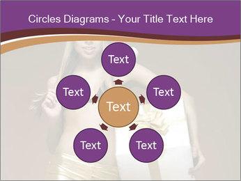 0000062378 PowerPoint Templates - Slide 78