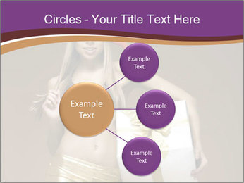 0000062378 PowerPoint Templates - Slide 79