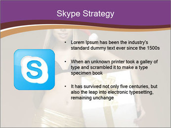 0000062378 PowerPoint Templates - Slide 8