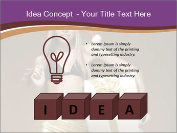 0000062378 PowerPoint Template - Slide 80