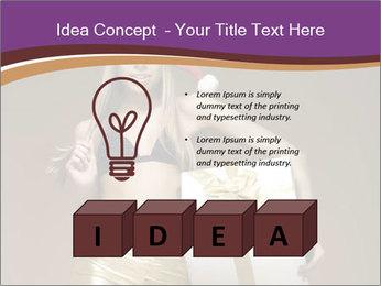 0000062378 PowerPoint Templates - Slide 80