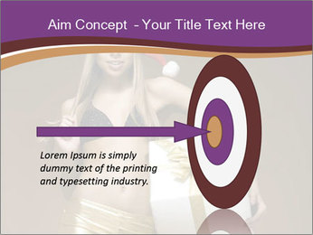0000062378 PowerPoint Template - Slide 83