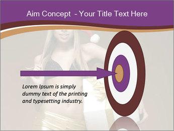0000062378 PowerPoint Templates - Slide 83
