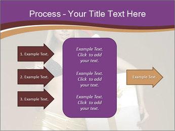 0000062378 PowerPoint Templates - Slide 85