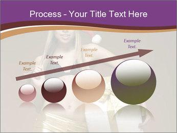 0000062378 PowerPoint Templates - Slide 87