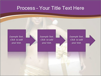 0000062378 PowerPoint Template - Slide 88