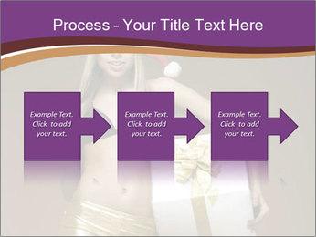 0000062378 PowerPoint Templates - Slide 88