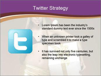 0000062378 PowerPoint Templates - Slide 9