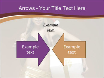 0000062378 PowerPoint Templates - Slide 90