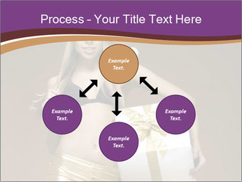 0000062378 PowerPoint Templates - Slide 91