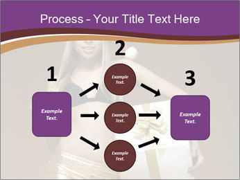 0000062378 PowerPoint Templates - Slide 92