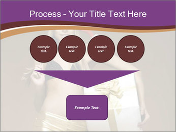 0000062378 PowerPoint Templates - Slide 93