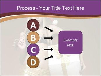 0000062378 PowerPoint Templates - Slide 94