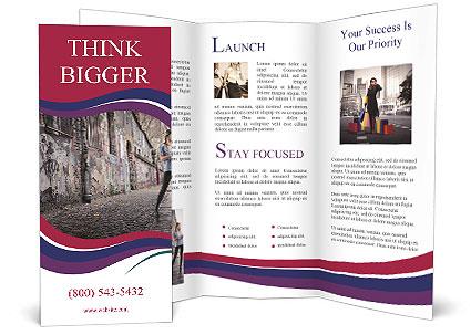 0000062379 Brochure Templates