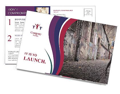 0000062379 Postcard Template
