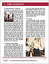 0000062379 Word Templates - Page 3