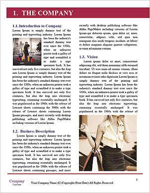 0000062379 Word Template - Page 3