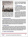 0000062379 Word Templates - Page 4