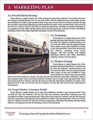 0000062379 Word Template - Page 8