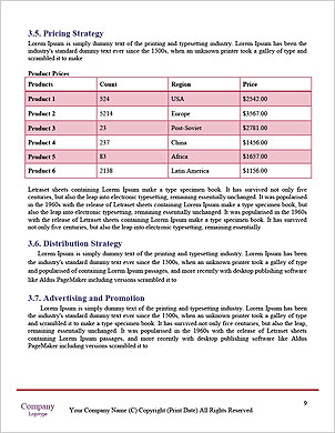 0000062379 Word Template - Page 9