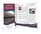 0000062380 Brochure Template