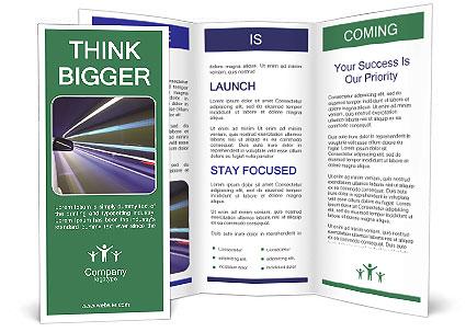 0000062381 Brochure Template