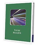 0000062381 Presentation Folder