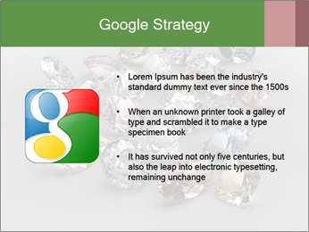 0000062382 PowerPoint Templates - Slide 10
