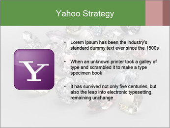 0000062382 PowerPoint Template - Slide 11