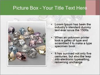 0000062382 PowerPoint Template - Slide 13