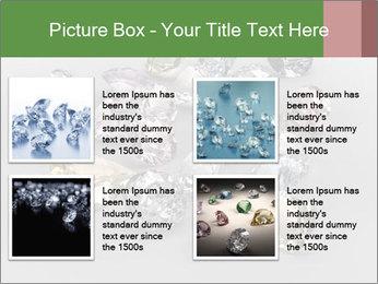 0000062382 PowerPoint Template - Slide 14