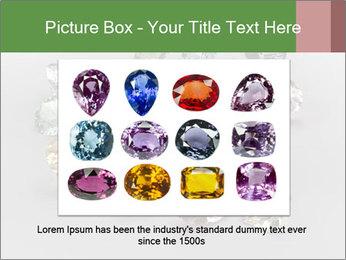 0000062382 PowerPoint Template - Slide 15