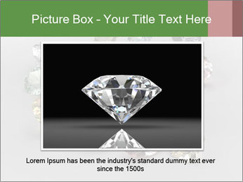 0000062382 PowerPoint Template - Slide 16