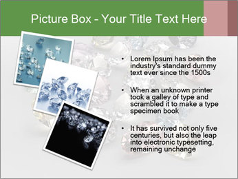 0000062382 PowerPoint Templates - Slide 17