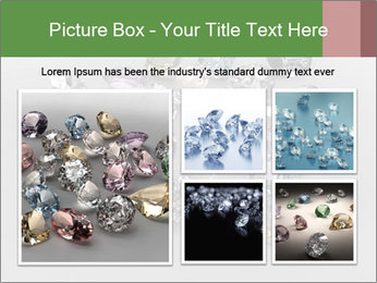 0000062382 PowerPoint Templates - Slide 19