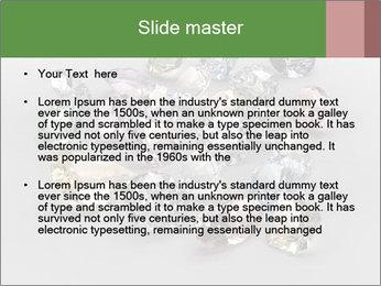 0000062382 PowerPoint Templates - Slide 2