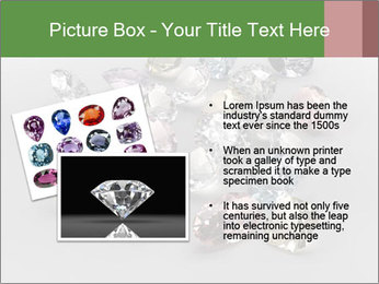 0000062382 PowerPoint Template - Slide 20