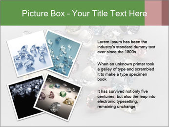 0000062382 PowerPoint Templates - Slide 23