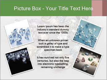 0000062382 PowerPoint Templates - Slide 24