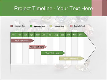 0000062382 PowerPoint Templates - Slide 25
