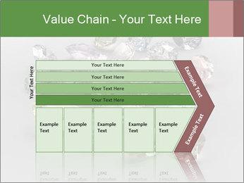 0000062382 PowerPoint Templates - Slide 27